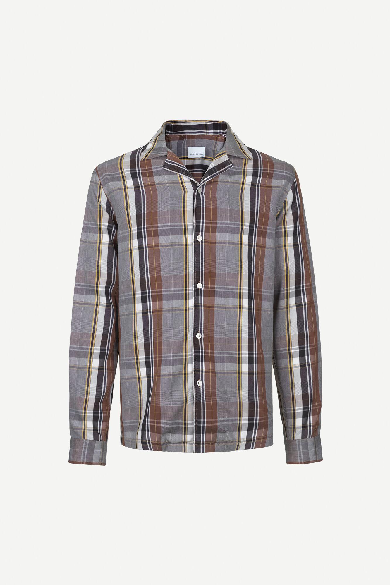 Verner shirt 11048