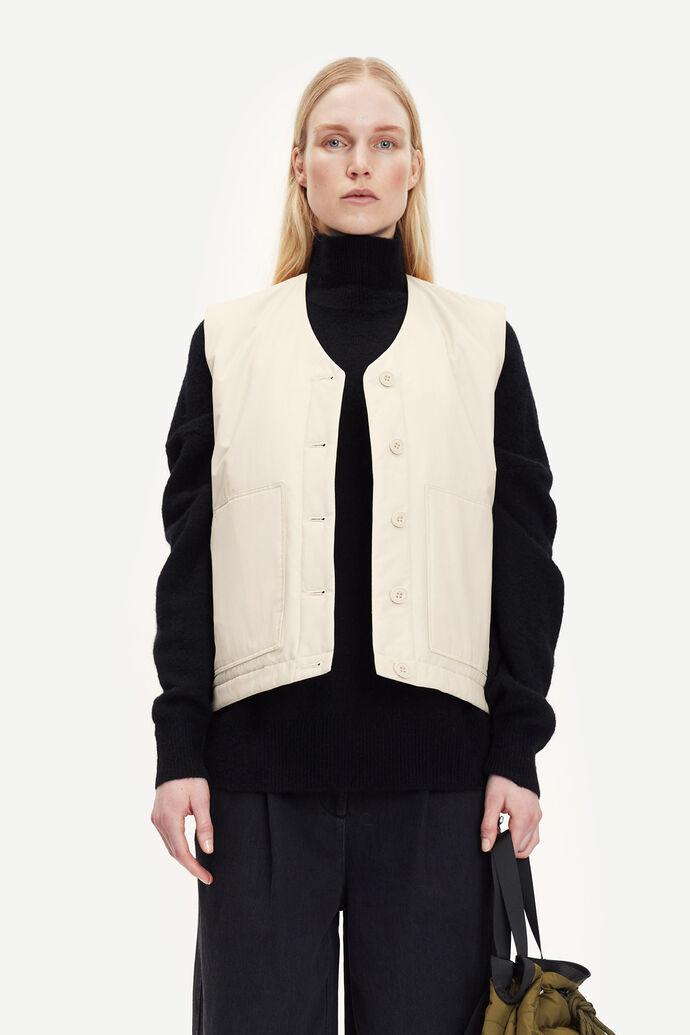 Clo vest 13038 image number 0