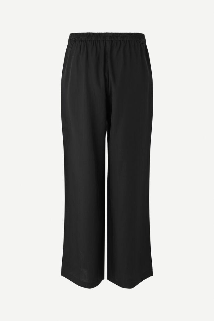 Ganda trousers 14020 image number 1