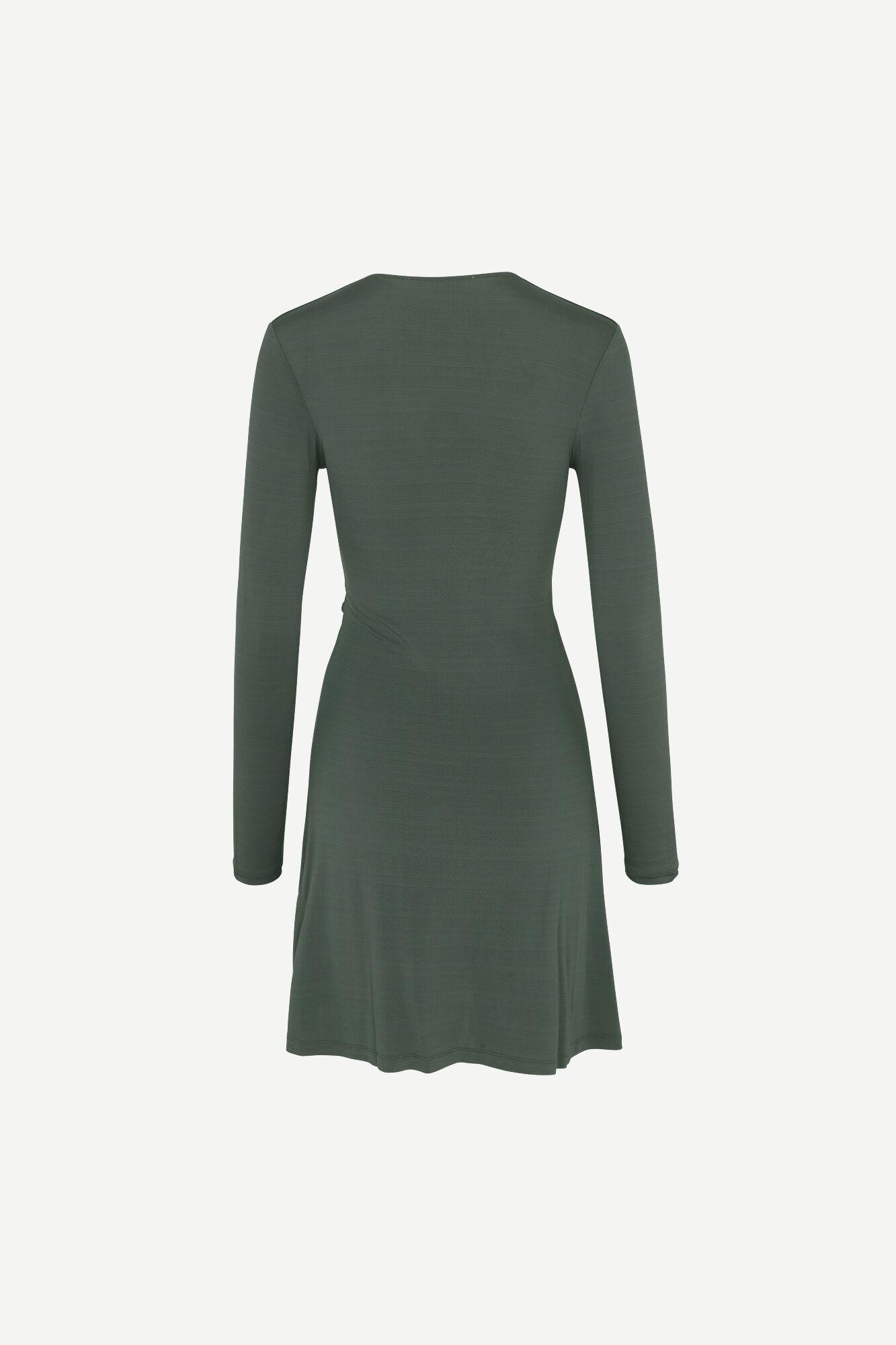 Elsi short dress 10908