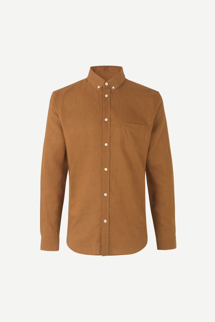 Liam BA shirt 6971, MONKS ROBE