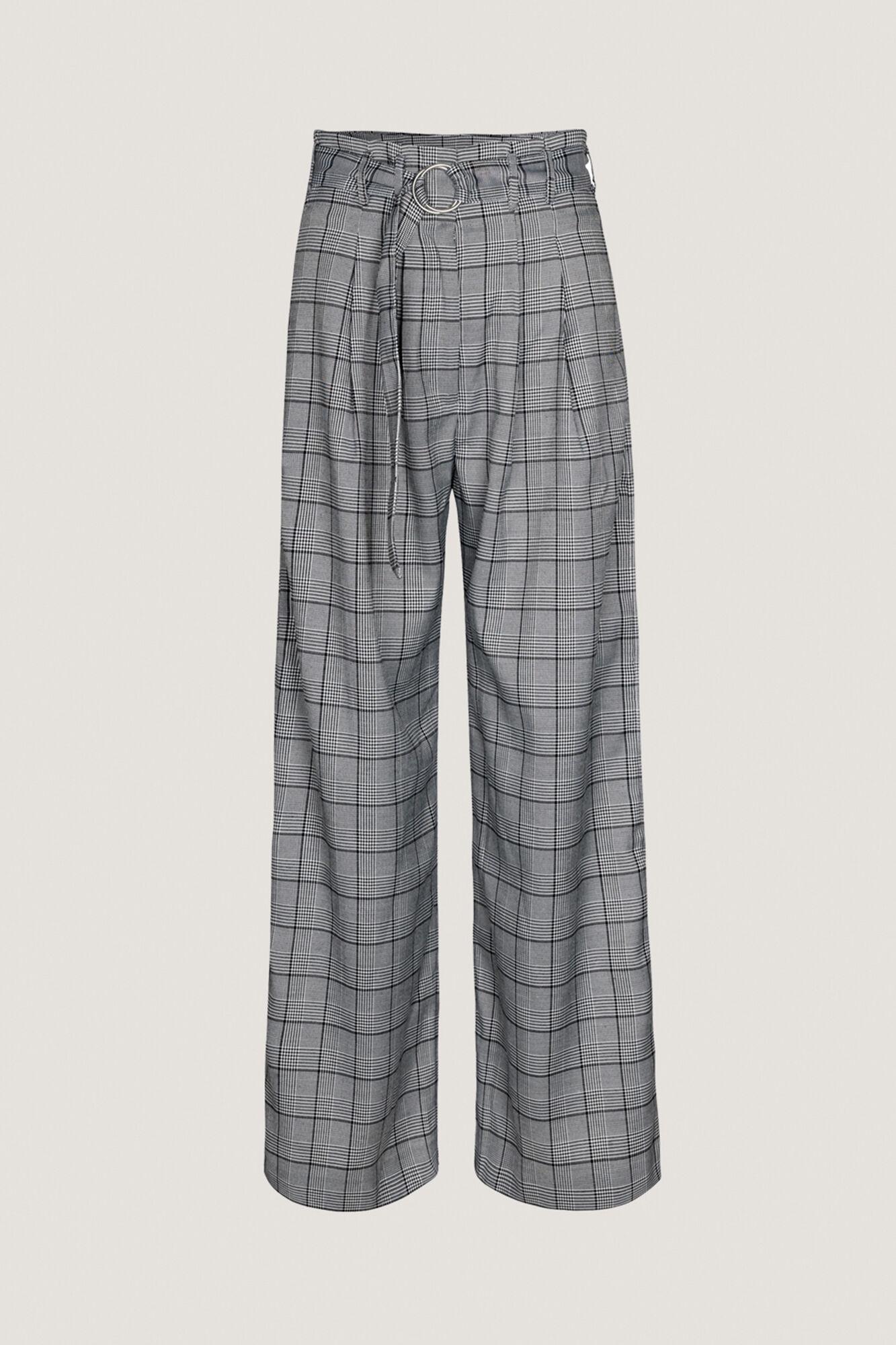 Mella pants 10595