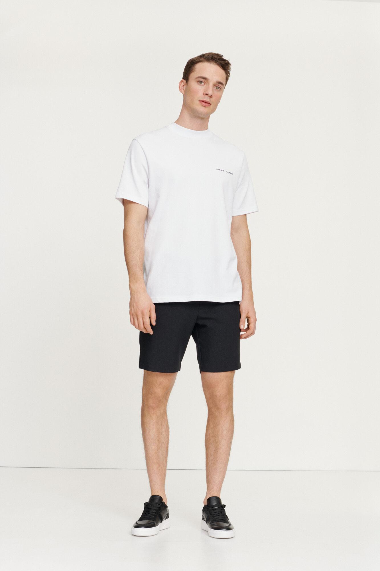 Hals shorts 10929