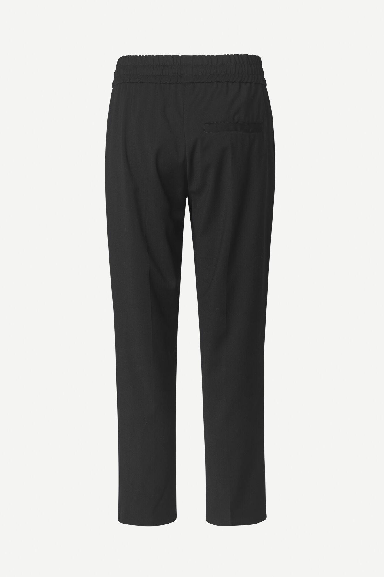Smilla trousers 11179