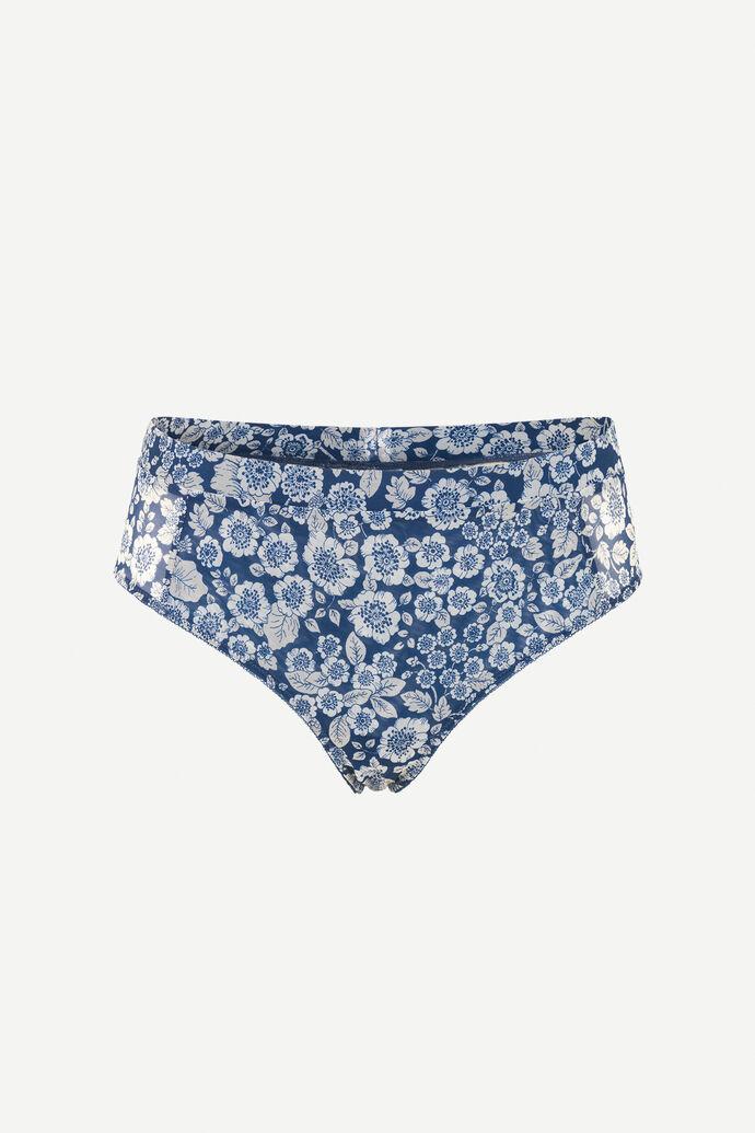 Lilah panties aop 8211 image number 0