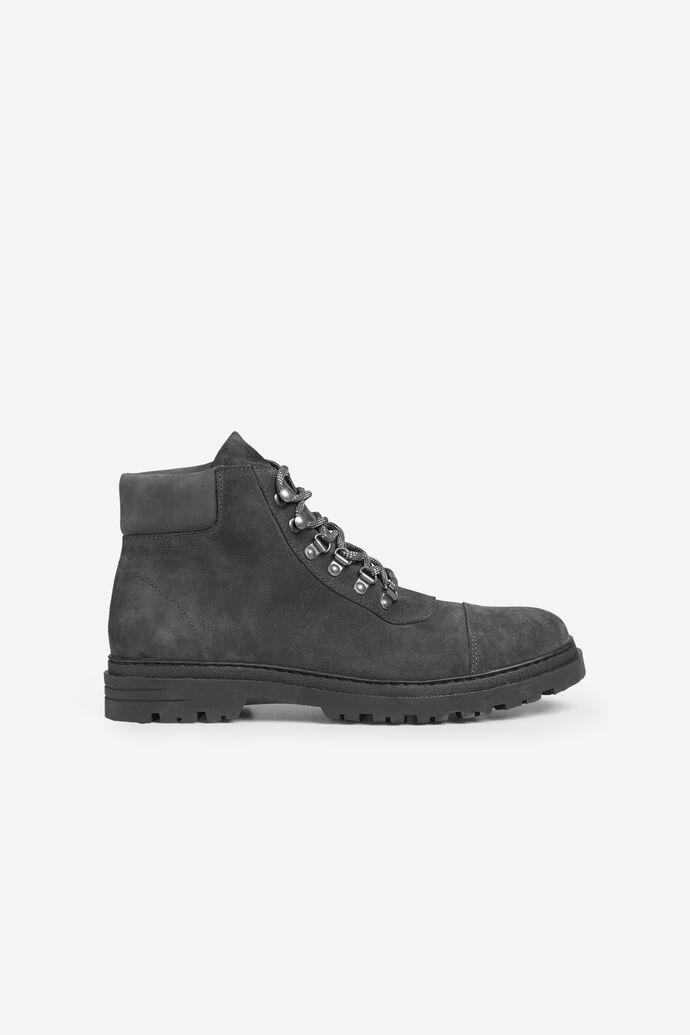Tomas boot 6724