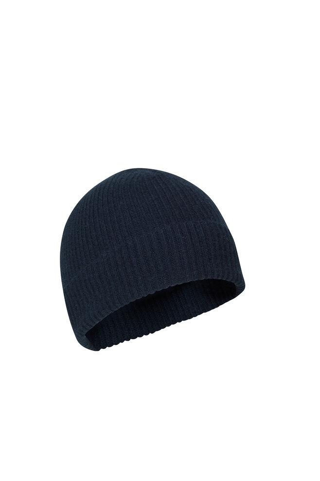 Bernice hat 6304, DARK SAPPHIRE