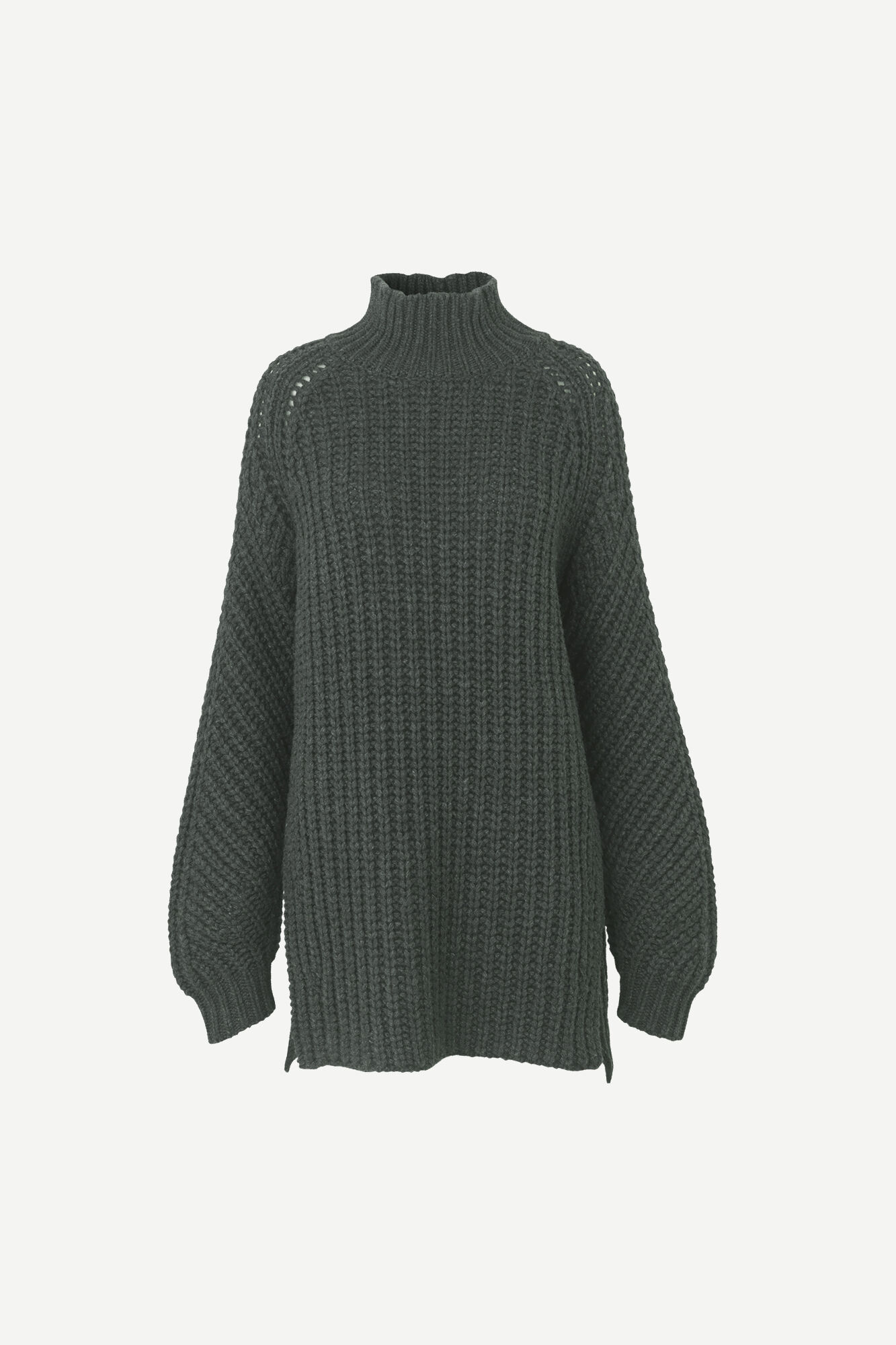 Zelma turtleneck 11250
