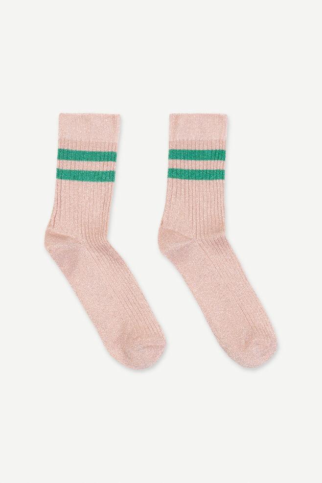 Anemone socks st 9848