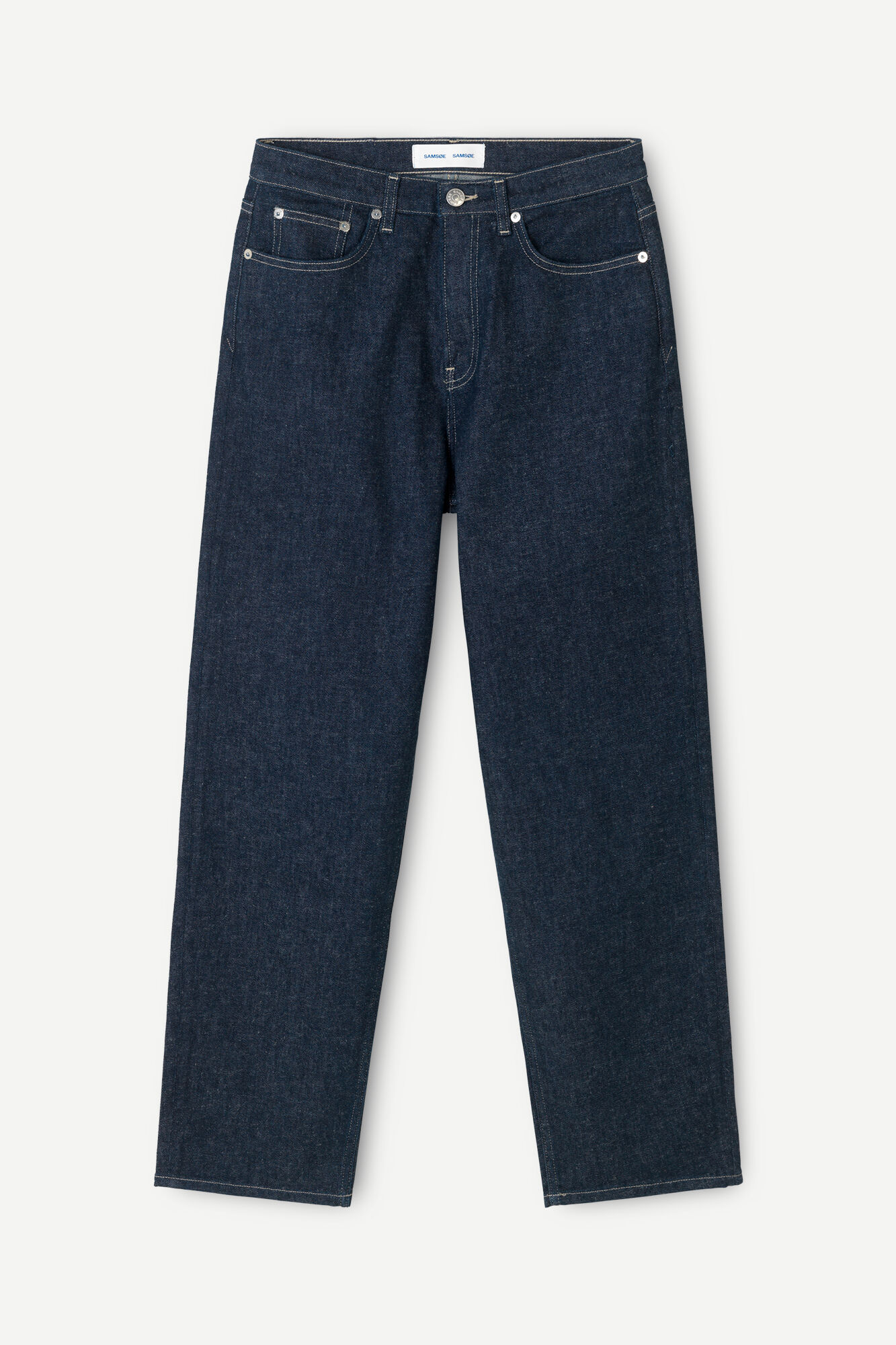 Elly jeans 14031