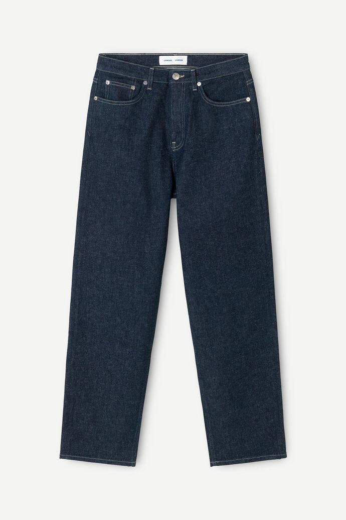 Elly jeans 14031 image number 4