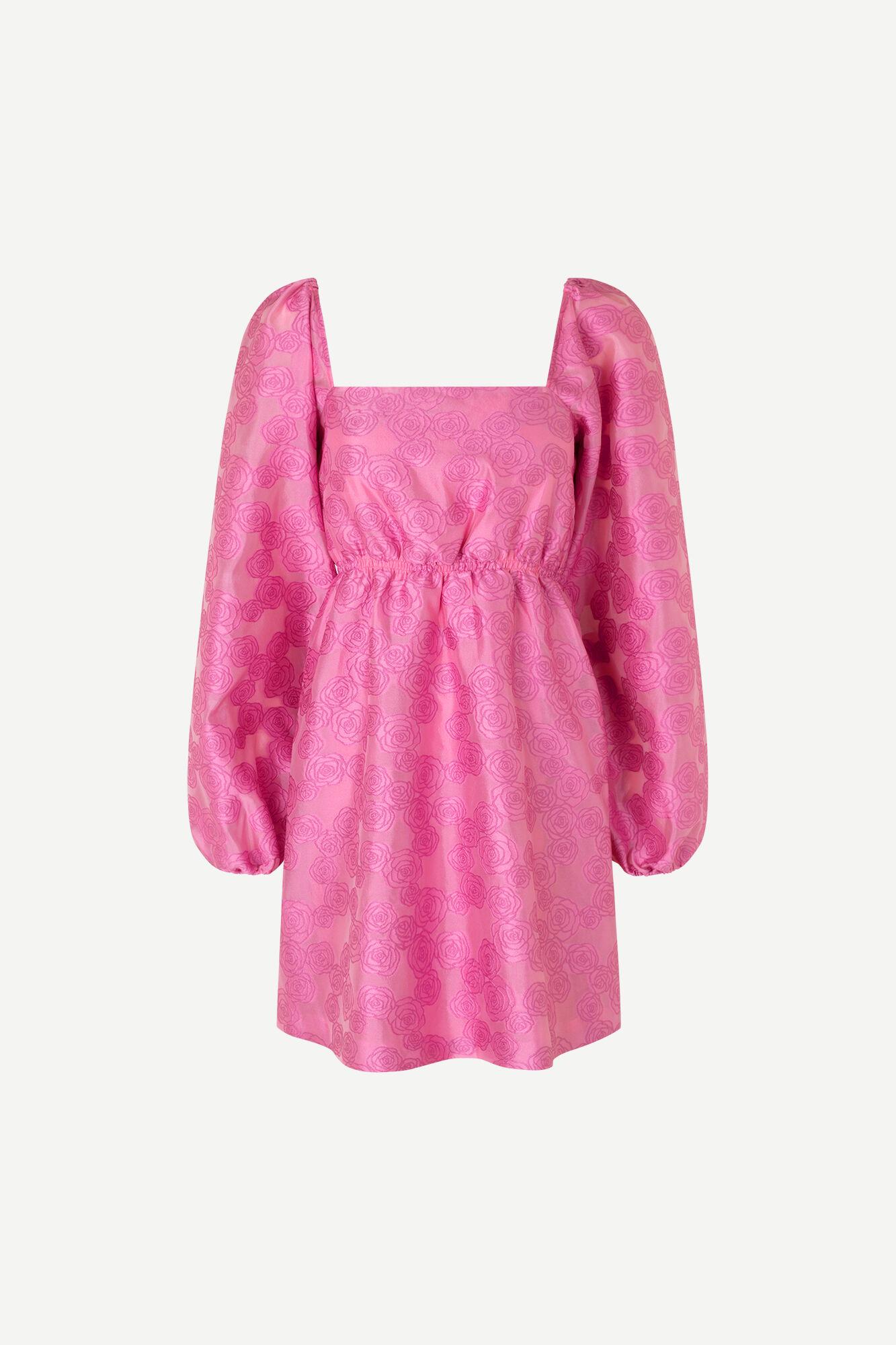 Sasha dress 12939