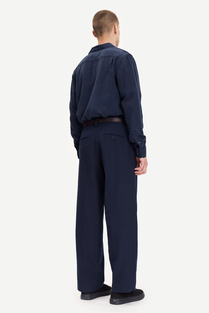 Taka JC shirt 14084, SKY CAPTAIN numéro d'image 2