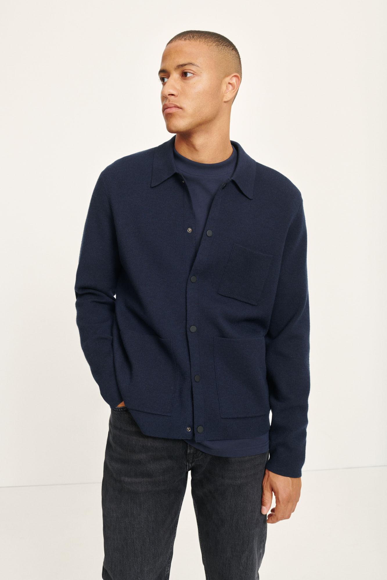 Guna shirt 10490