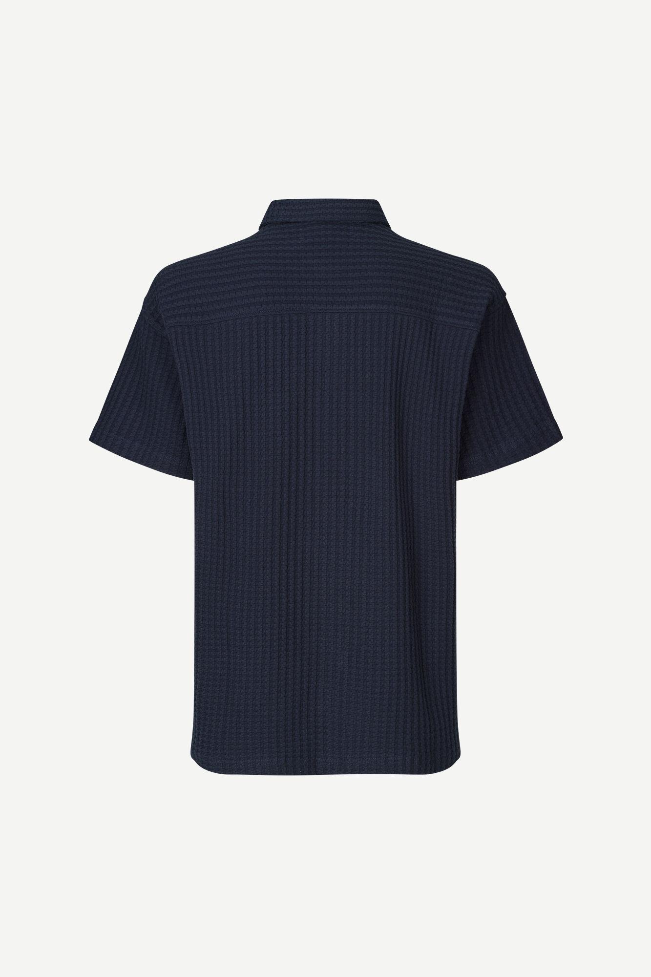 Akoko shirt 11602