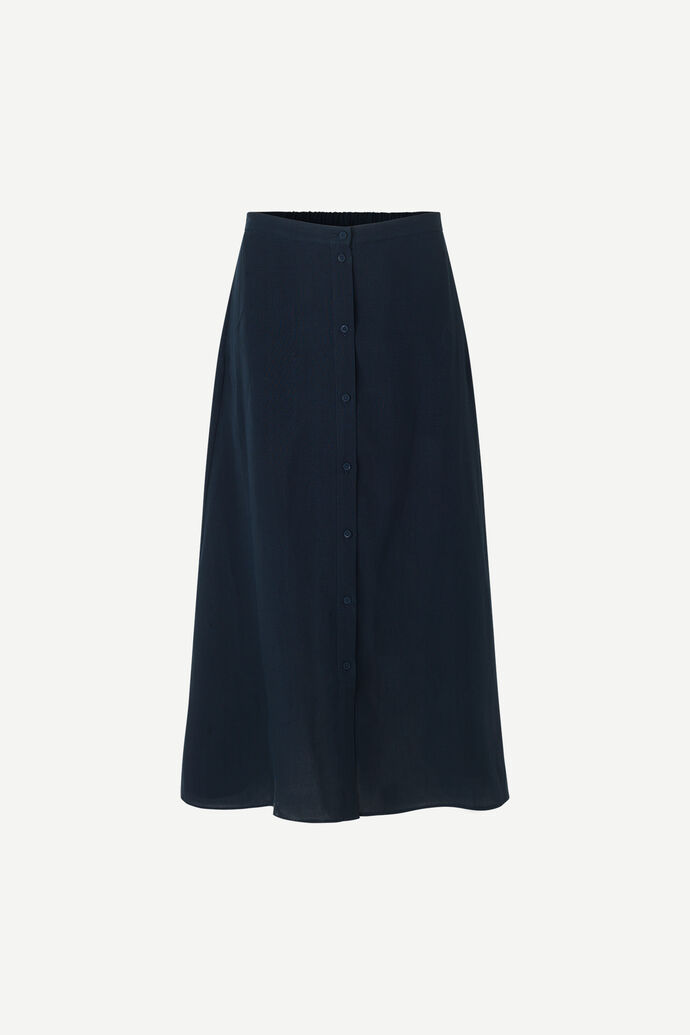 Mejse skirt 12771, SKY CAPTAIN