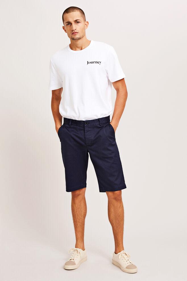Balder shorts 7321, TOTAL ECLIPSE