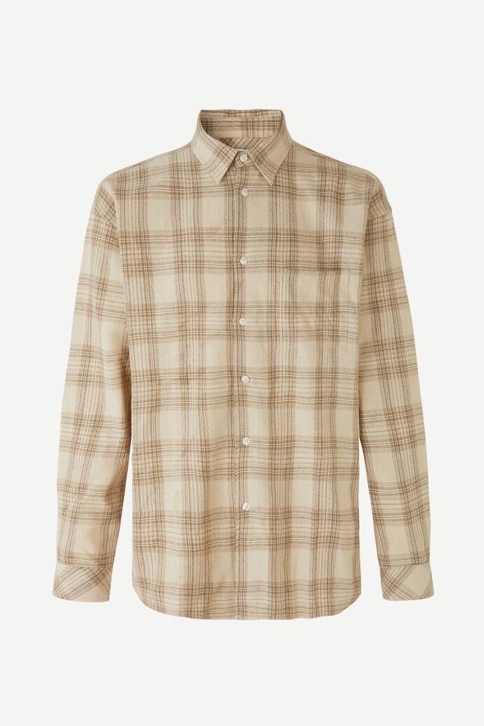 Luan J shirt 14040