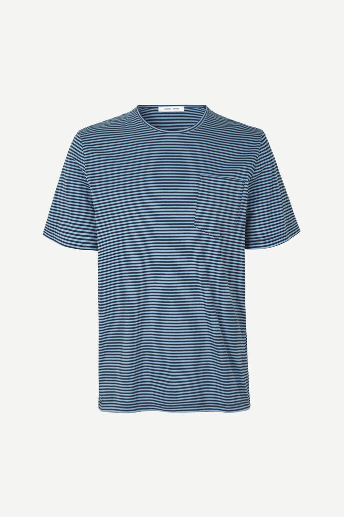 Finn t-shirt st 11568