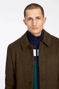 Kenpo jacket 4011