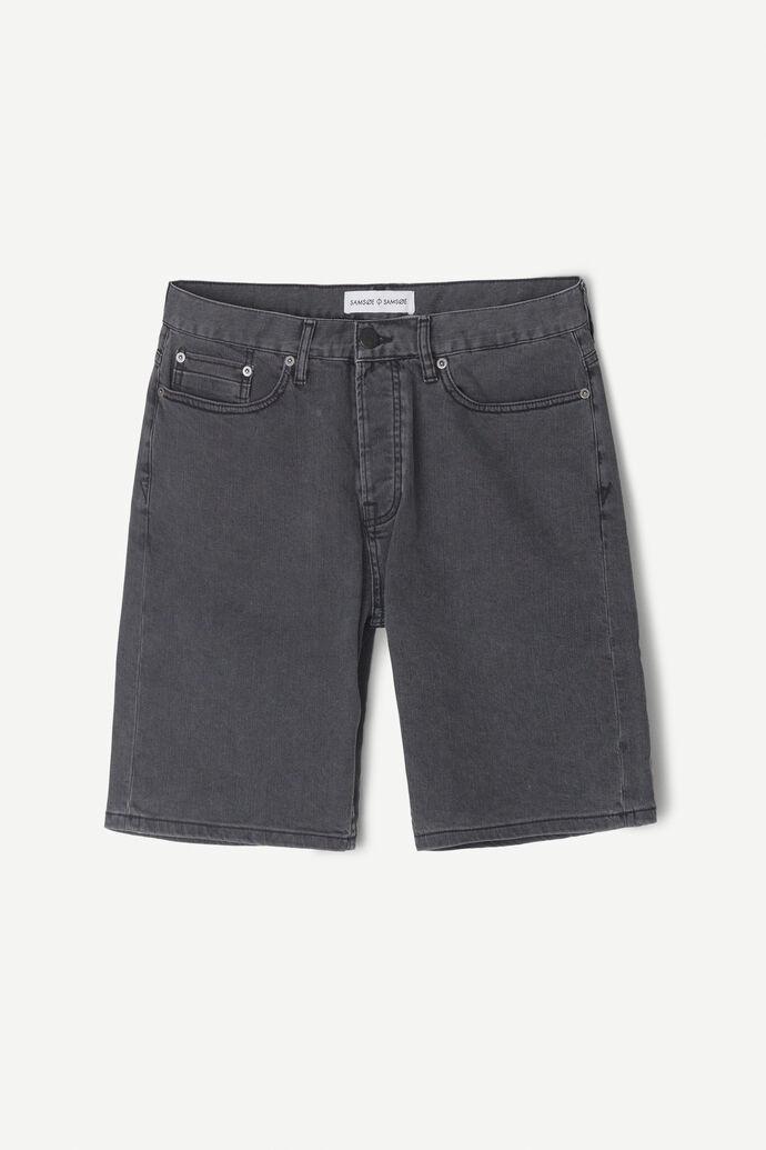 Tony shorts 11499, GREY