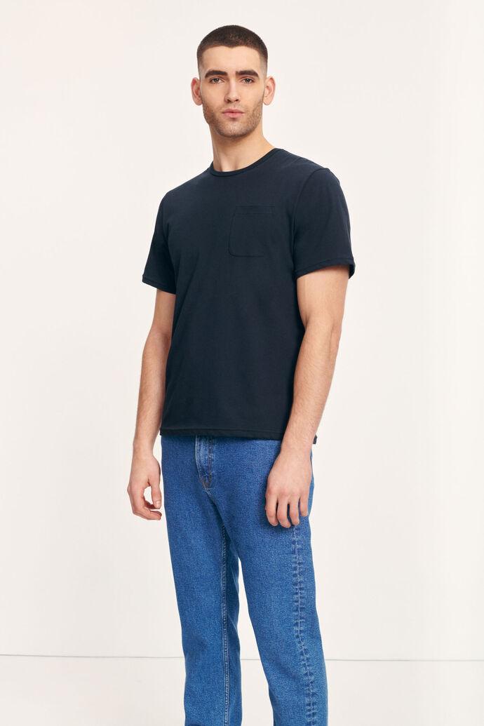 Finn t-shirt 11700