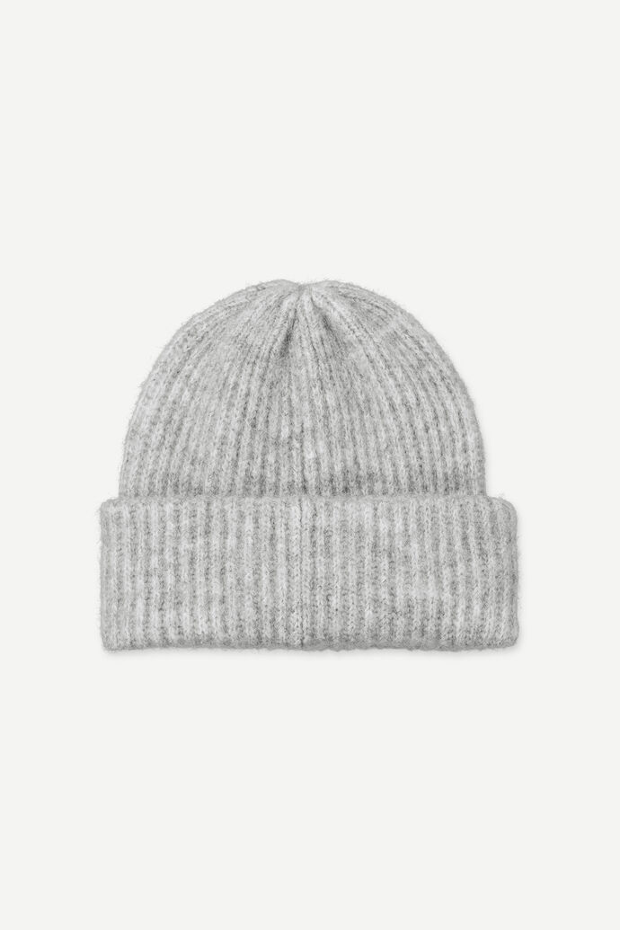 Banky hat 5668