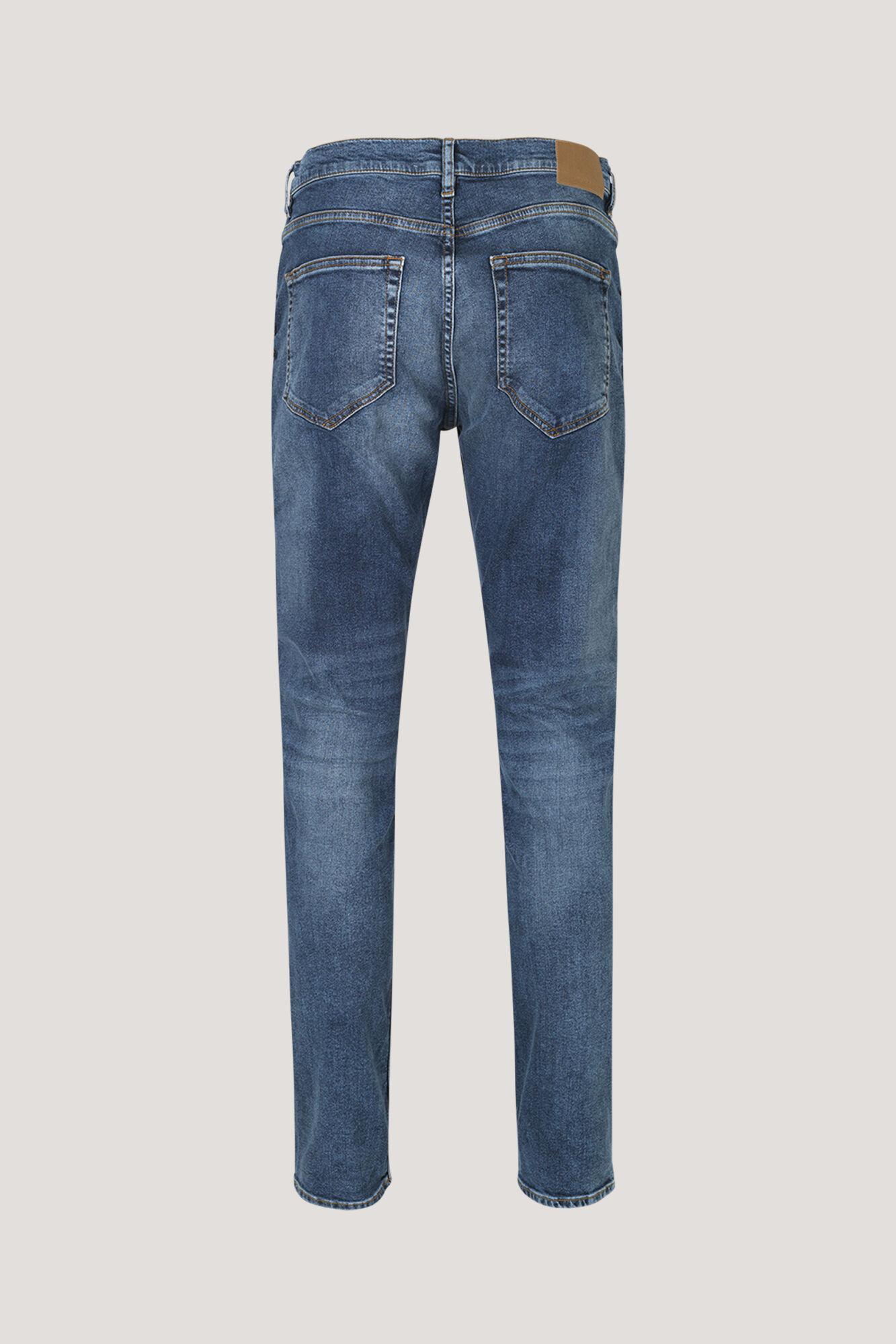 Stefan jeans 10247