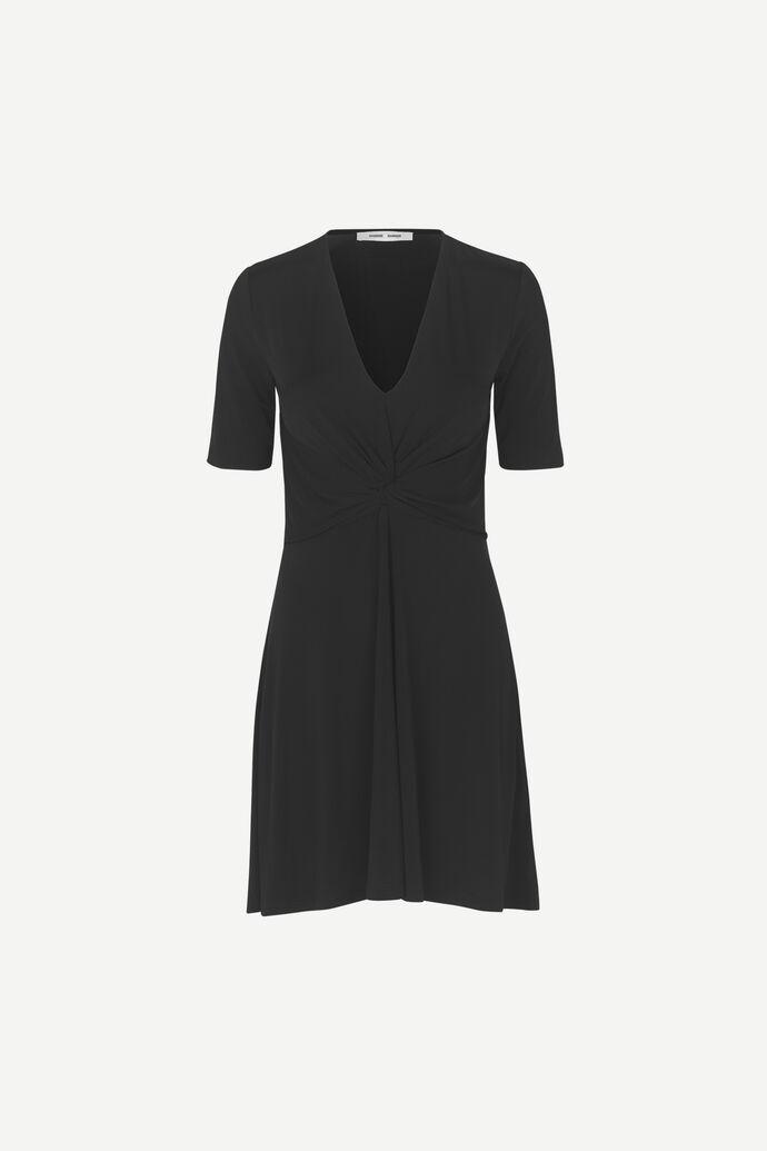 Elsi ss short dress 10908