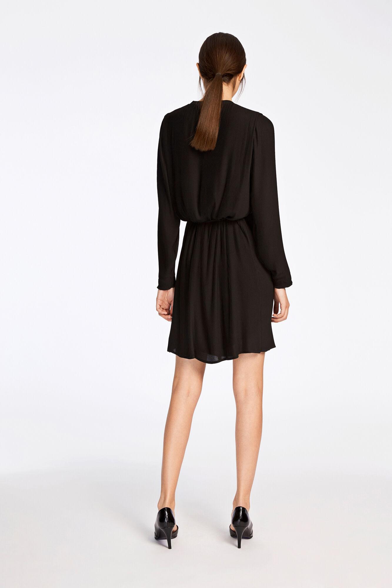 Kate dress 6621