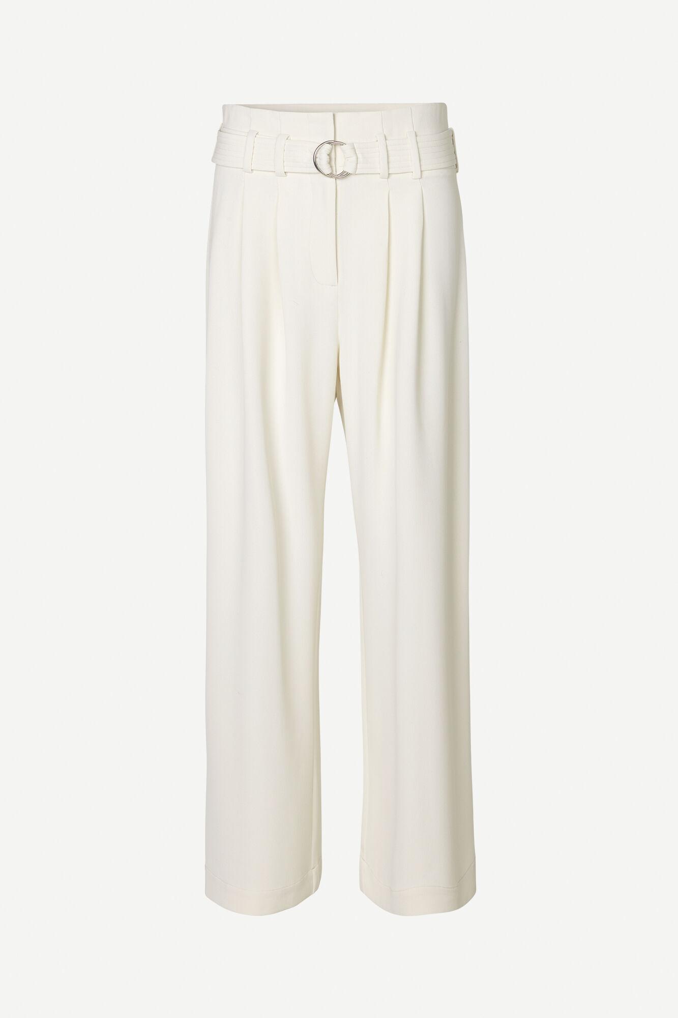 Mella pants 9711