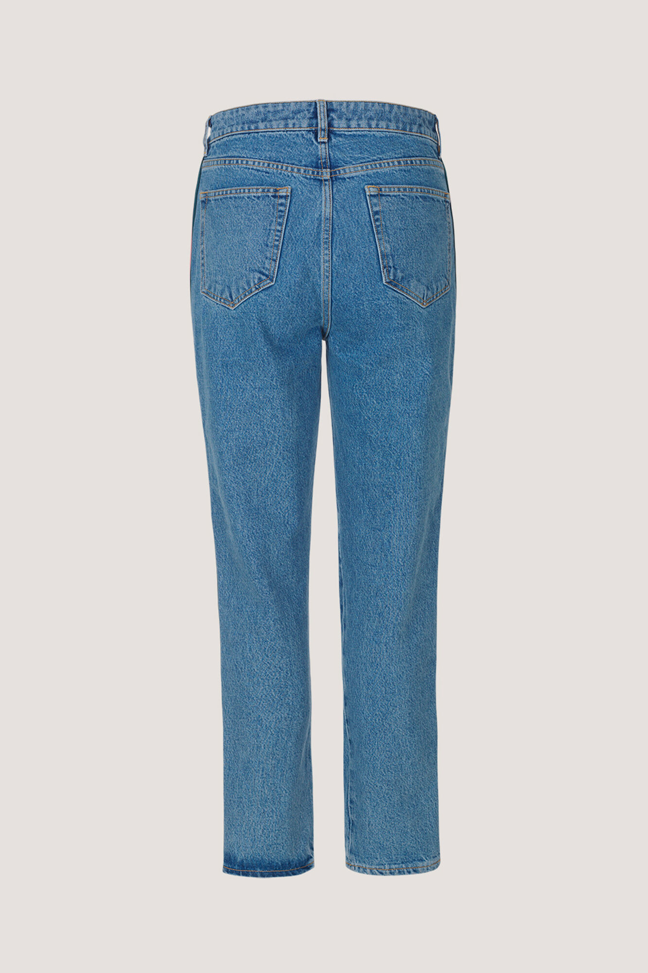 Marianne jeans tape 8159