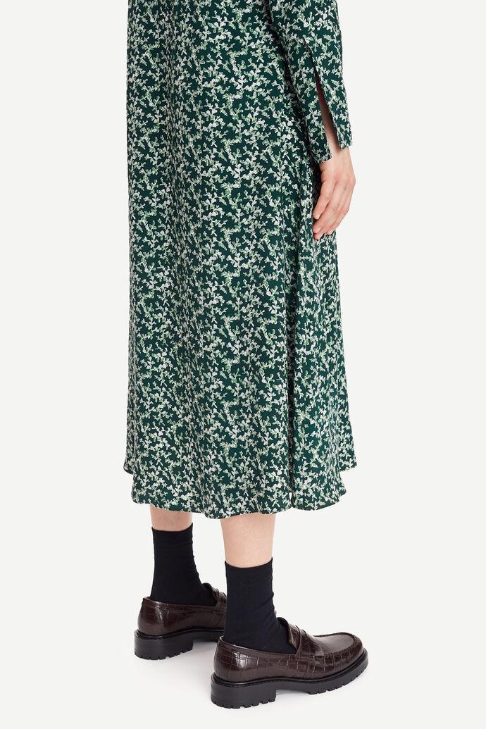 Rami dress aop 14201 image number 2