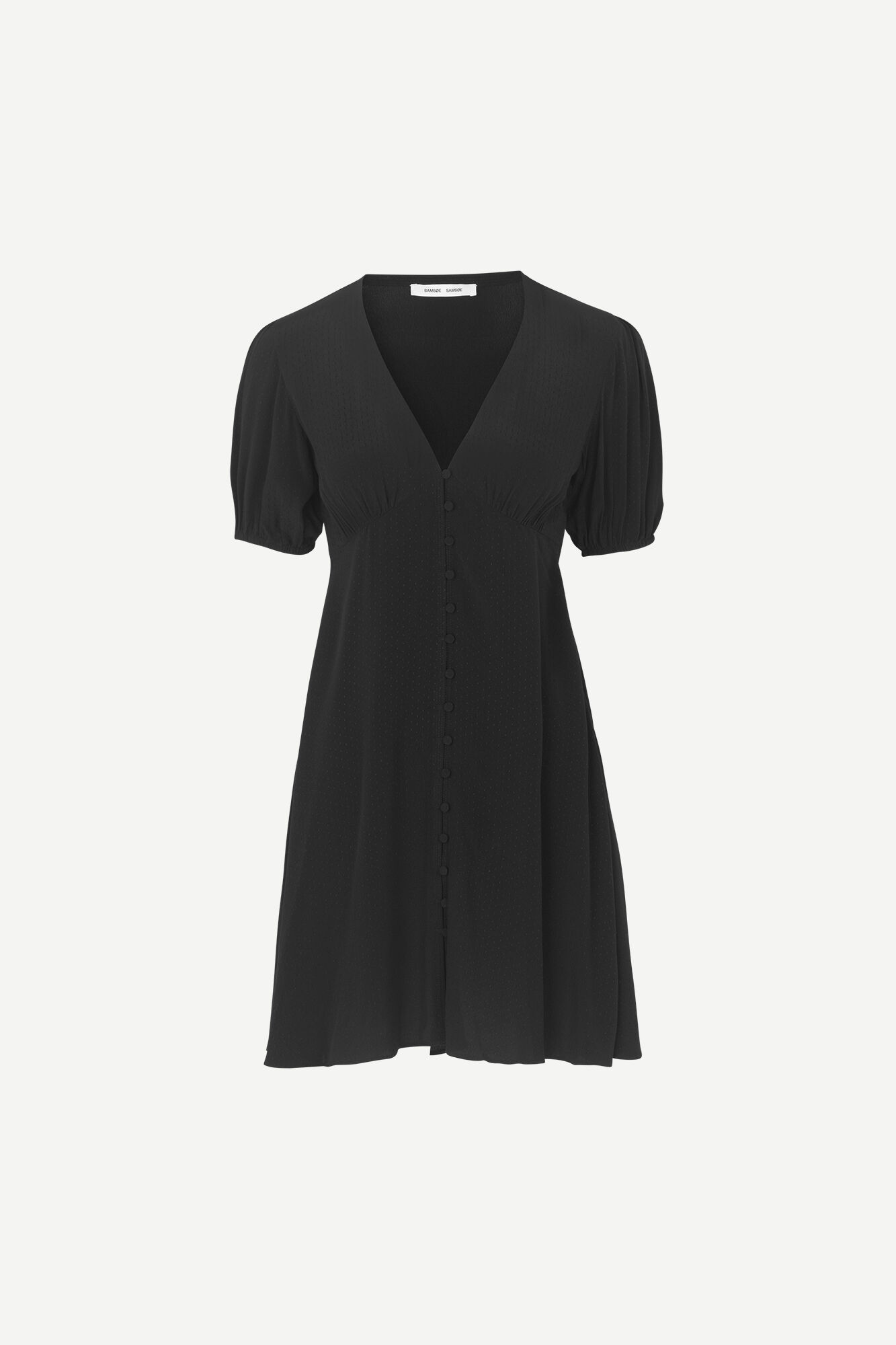Petunia short dress 10458