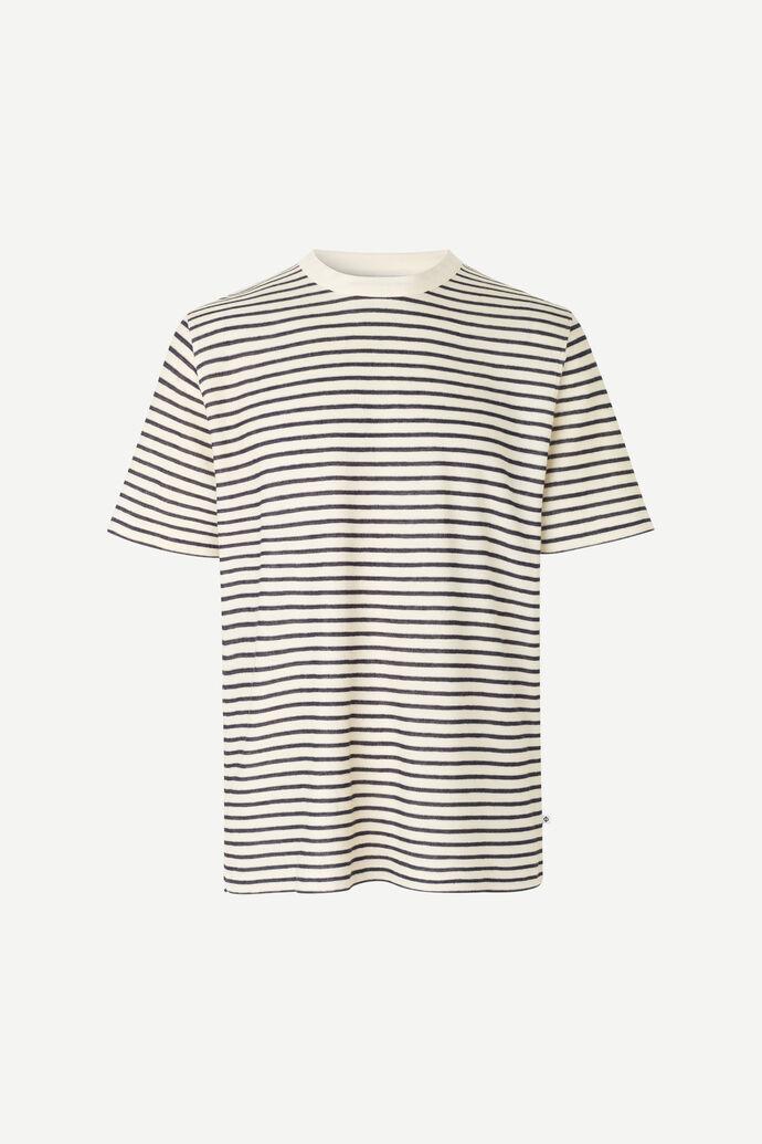 Cyril t-shirt st 11710