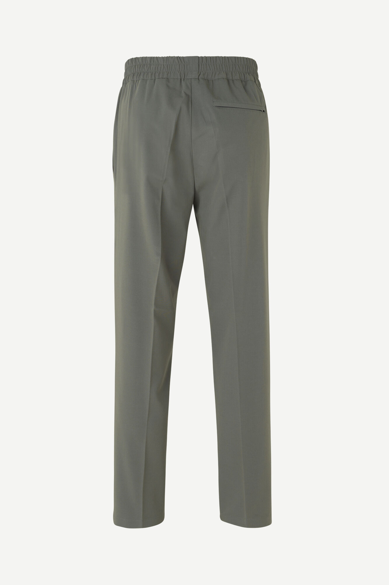 Smithy trousers 10931, THYME