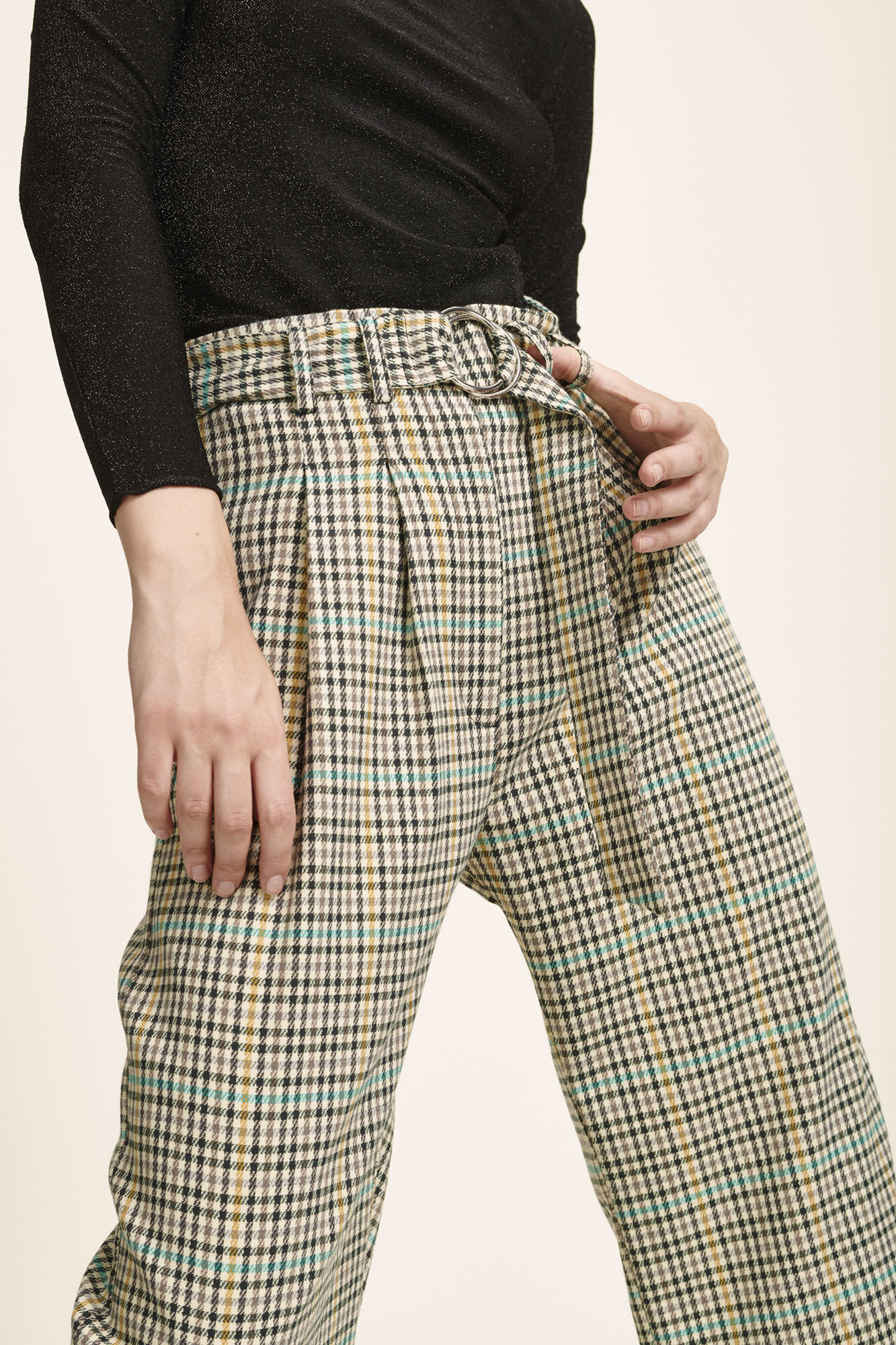 Mella pants 10448