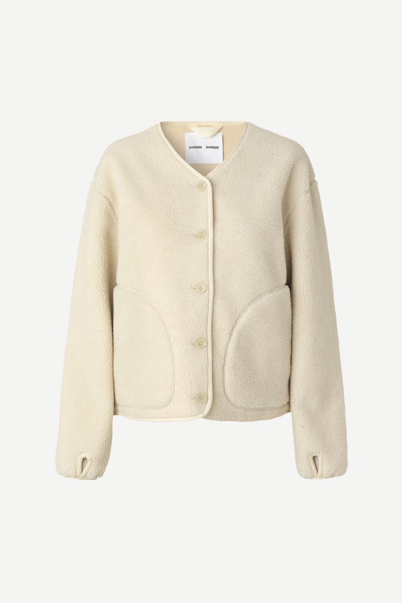 Gerda jacket 12666