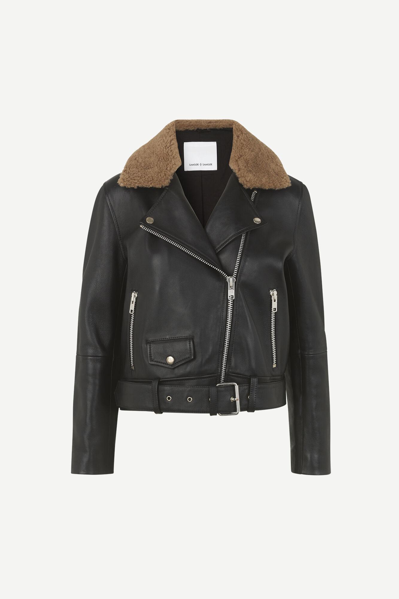 Dores jacket 10786