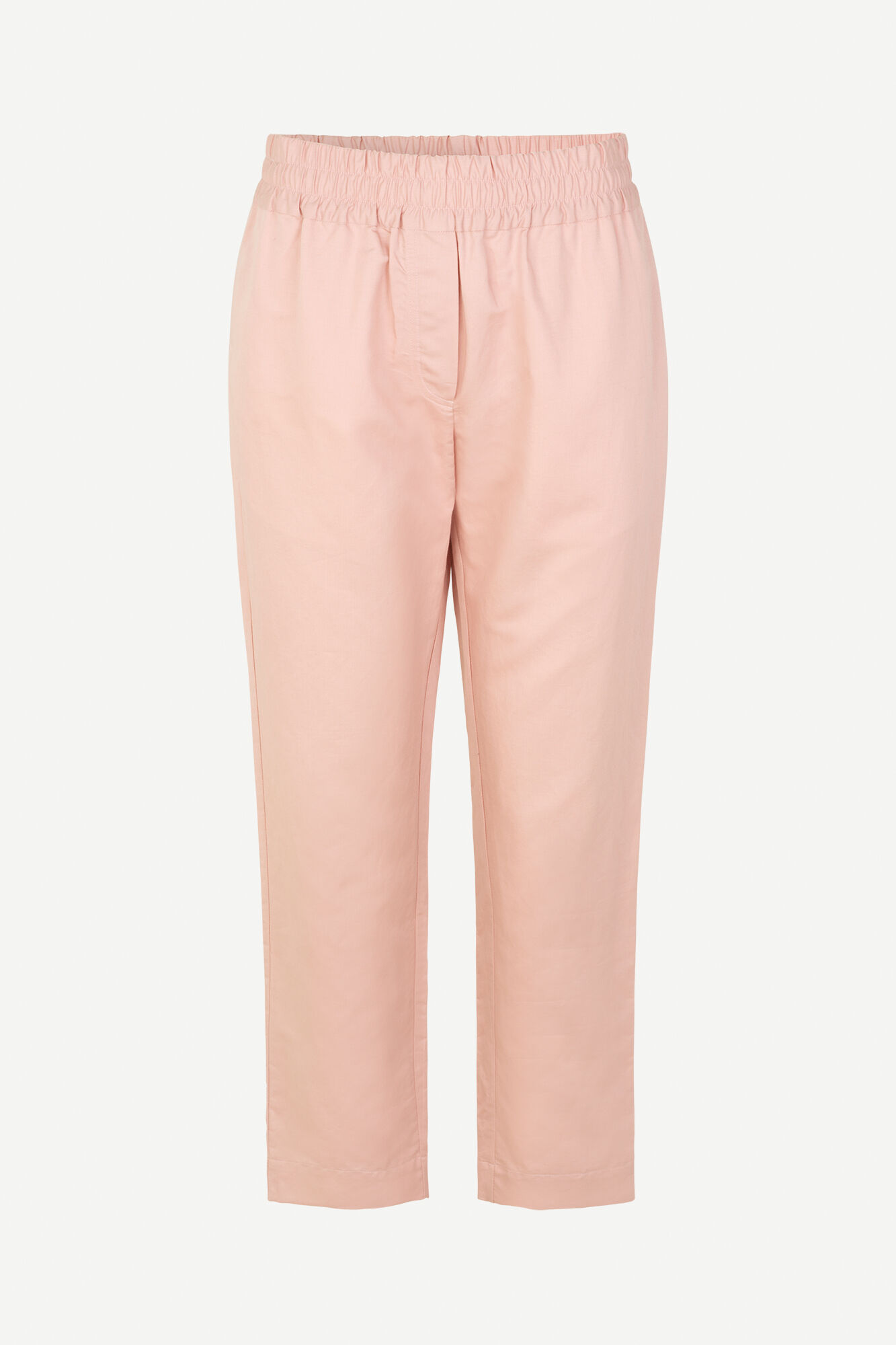 Smilla trousers 10933