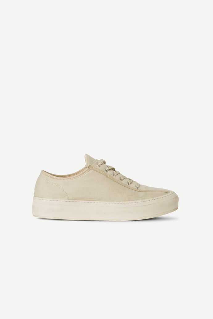 Stefo sneakers 10280, SAND