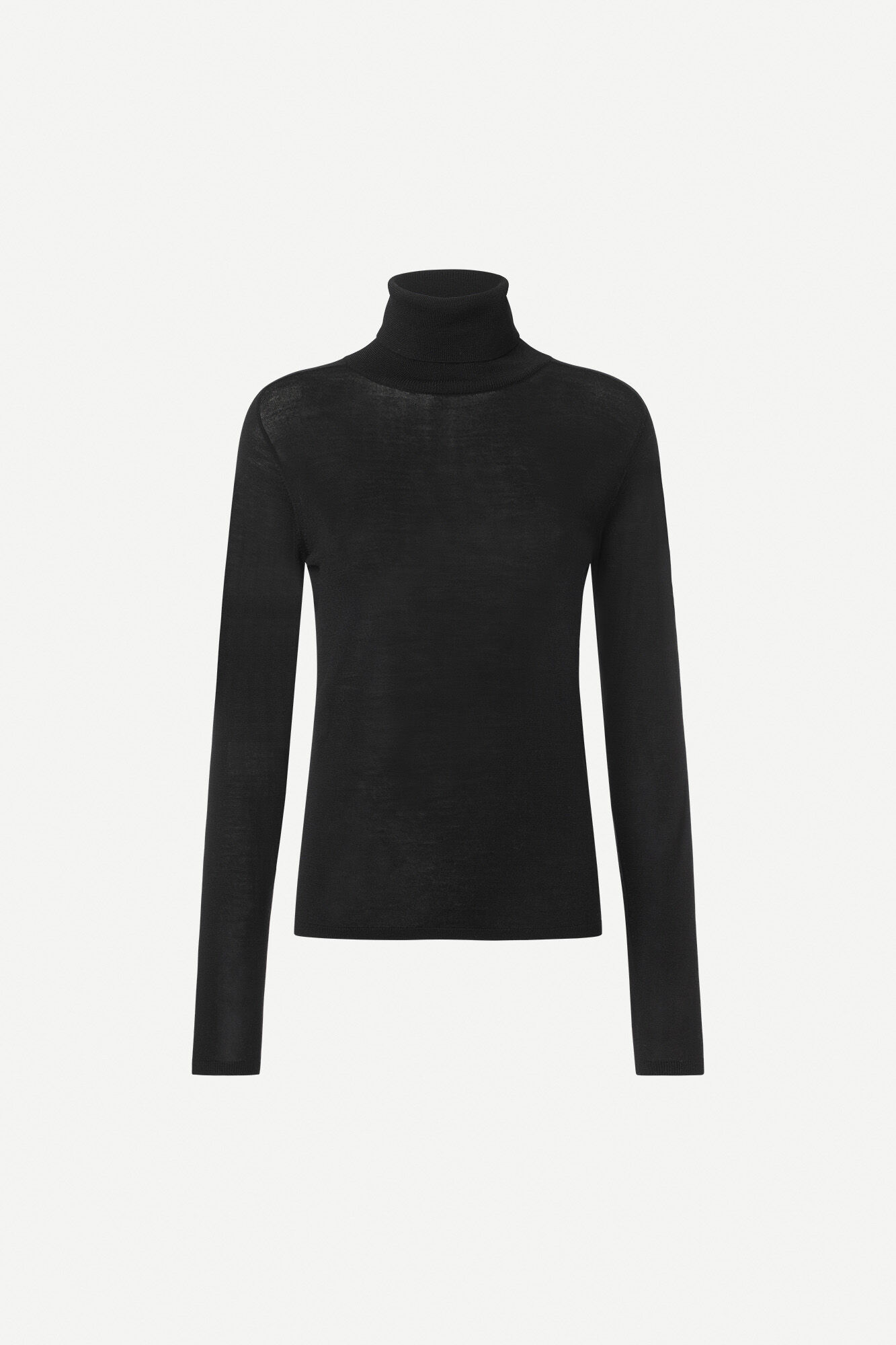Jennifer turtleneck 12928