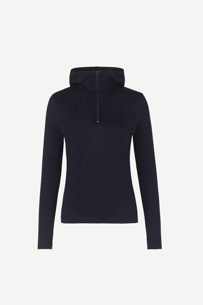 Ann hoodie