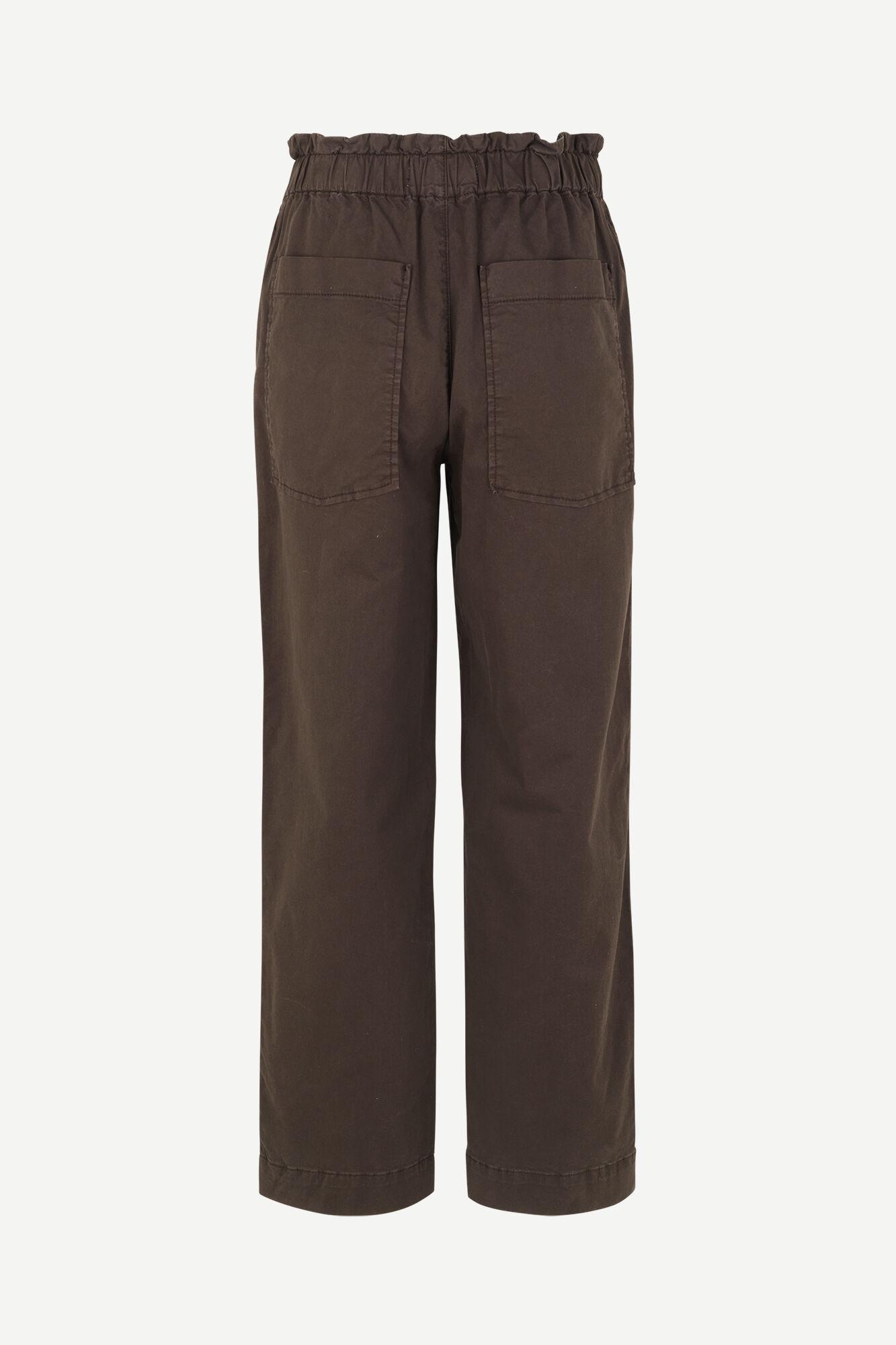 Tournon trousers 11303