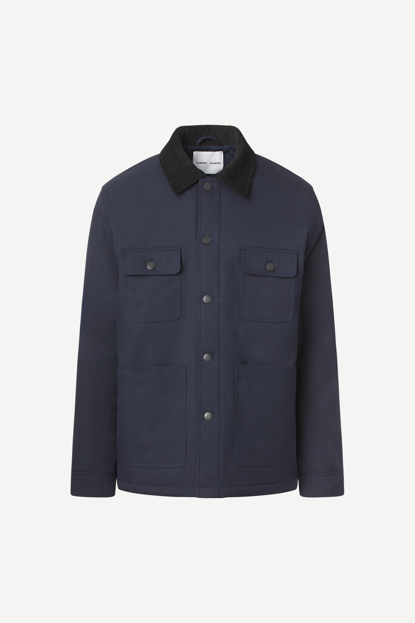Vernon jacket 14113, SKY CAPTAIN