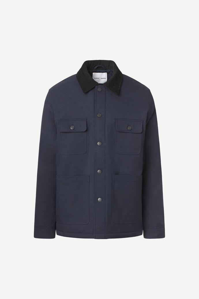 Vernon jacket 14113 image number 1