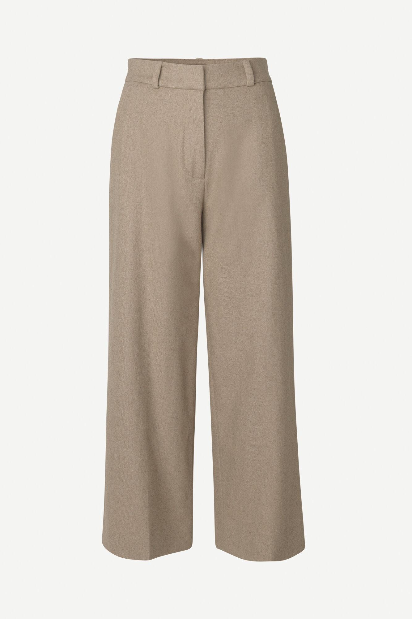 Wanda trousers 11181