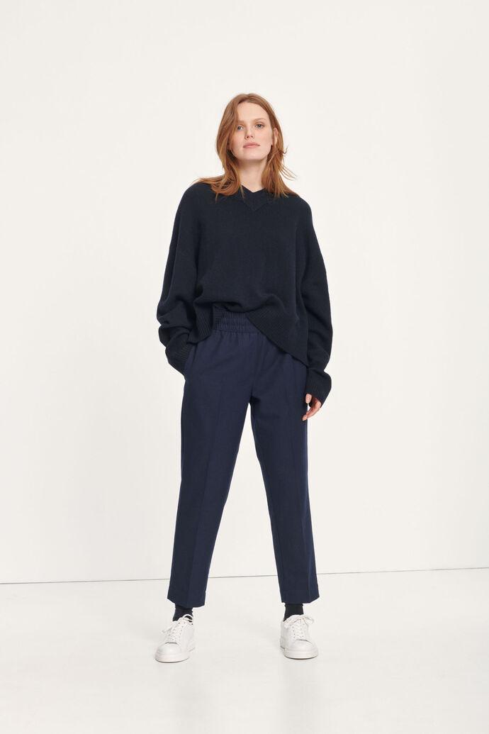 Smilla trousers 12810