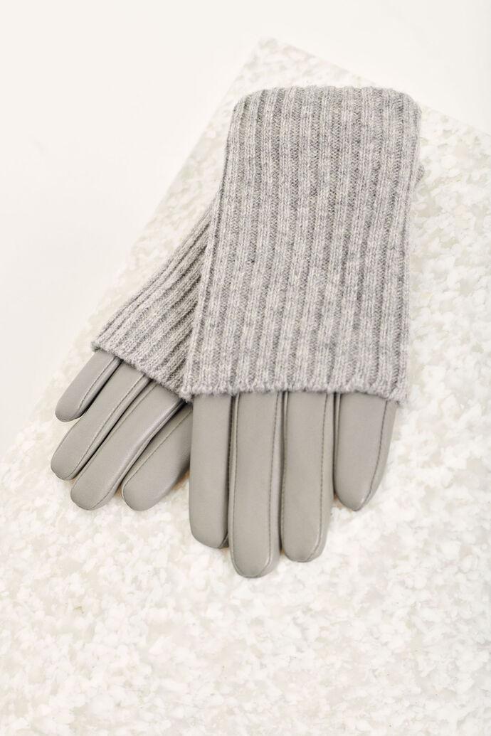 Sera glove 12892