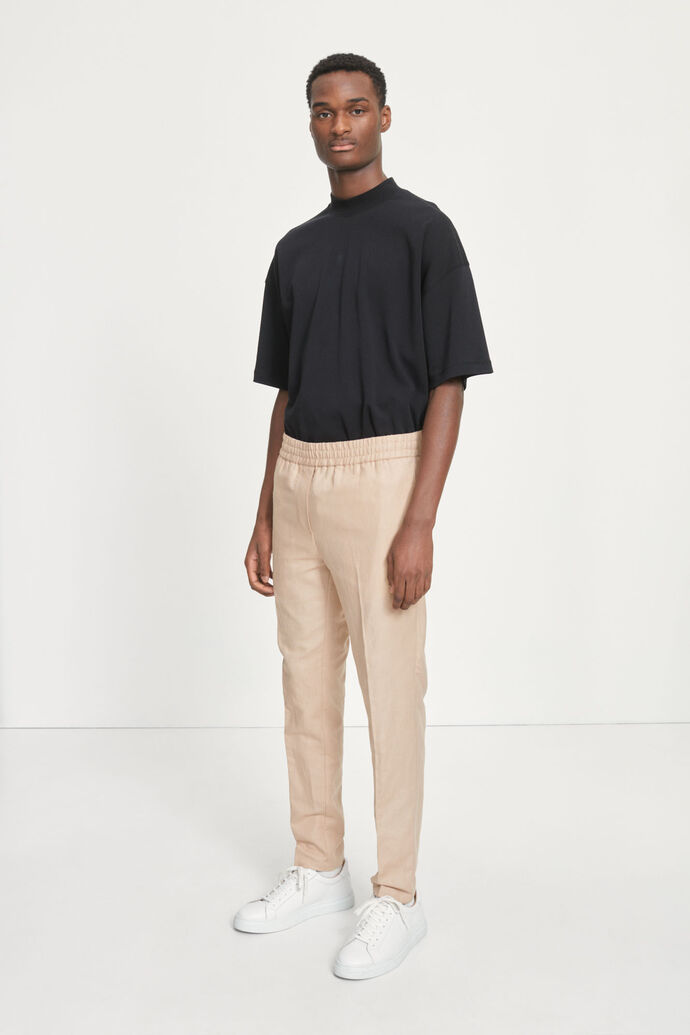 Smithy trousers 12671 image number 0